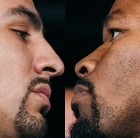 Shawn Porter Celebrates Arrival of 'Peak Week' For Danny Garcia