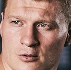 Povetkin: I Look Forward To Fighting Fury, But I'm Focused on Whyte Rematch