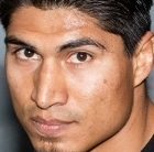 Huge KO should herald Mikey Garcia's return to P4P prominence