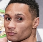 Regis Prograis Very Motivated For Indongo Clash, Bigger Things