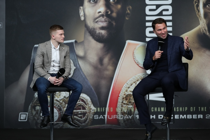 campbell-hatton-hearn