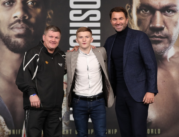 campbell-hatton-ricky-eddie-hearn (3)