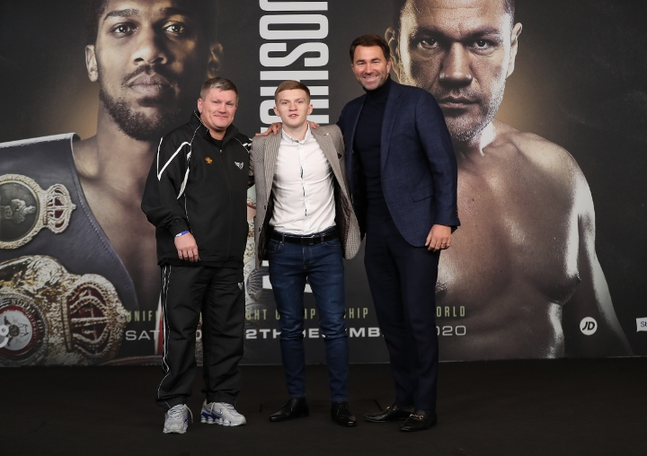 campbell-hatton-ricky-eddie-hearn (4)