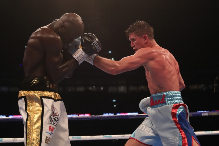 campbell-mendy-rematch (1)