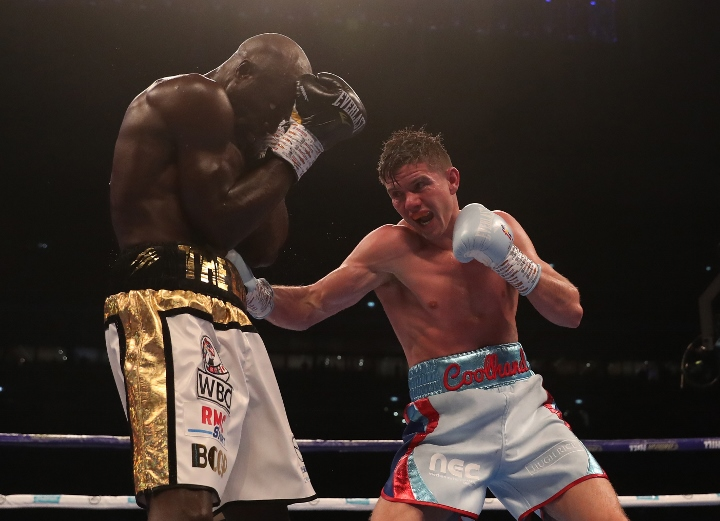 campbell-mendy-rematch (10)