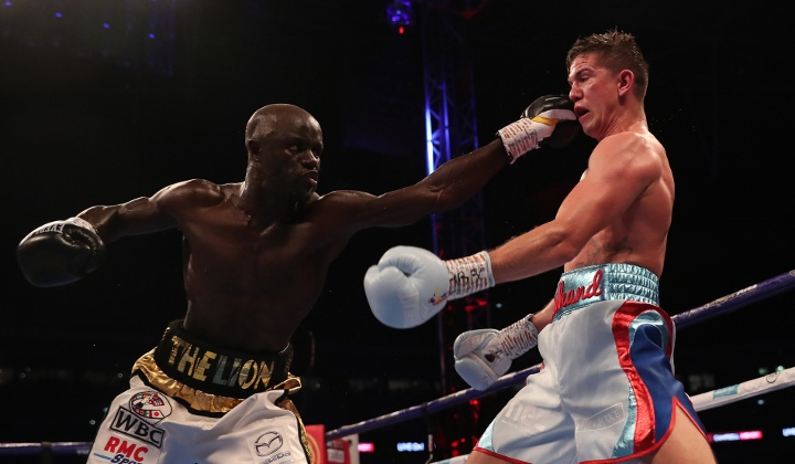 campbell-mendy-rematch (11)