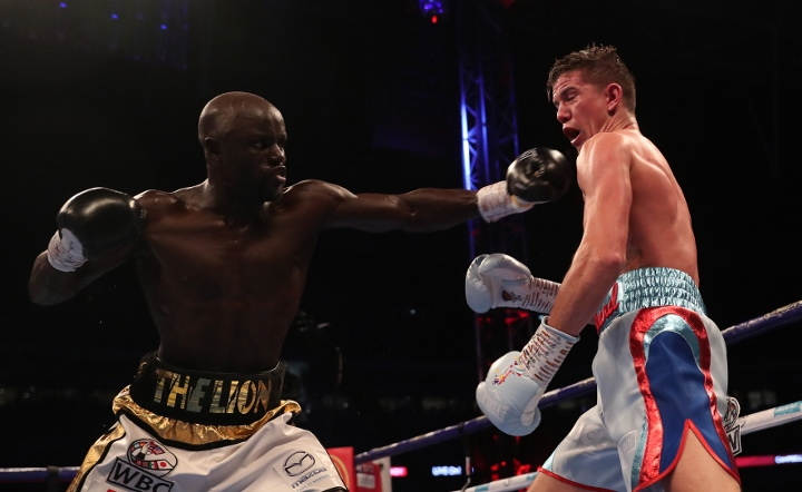 campbell-mendy-rematch (12)