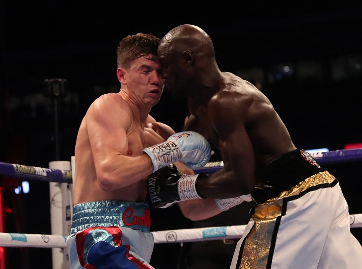 campbell-mendy-rematch (2)