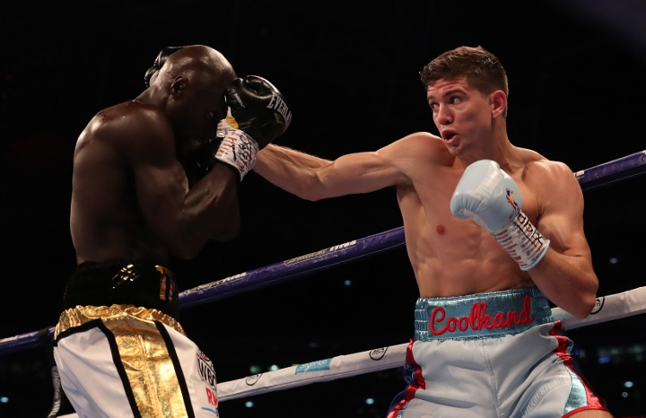 campbell-mendy-rematch (3)