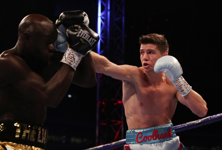 campbell-mendy-rematch (4)