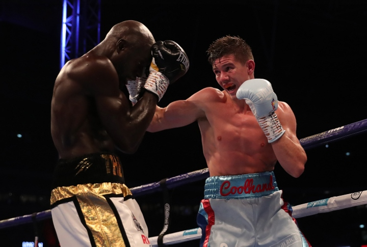 campbell-mendy-rematch (5)