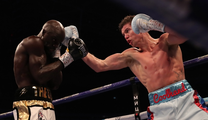 campbell-mendy-rematch (6)