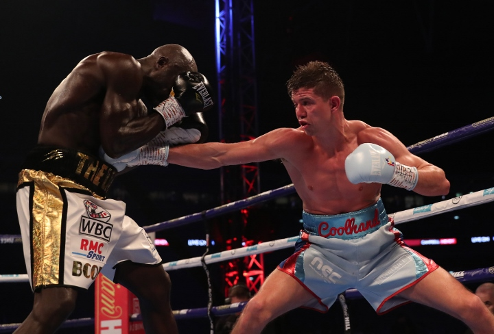 campbell-mendy-rematch (8)