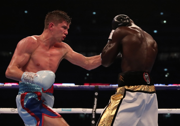 campbell-mendy-rematch (9)