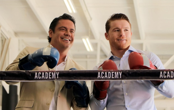 canelo-academy-1