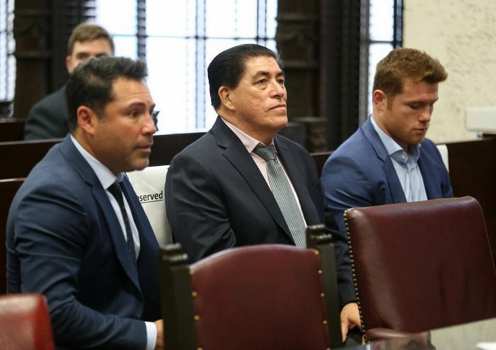 canelo-all-star-boxing-lawsuit (9)