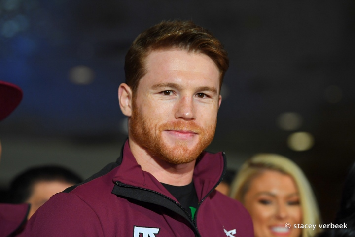 https://photo.boxingscene.com/uploads/canelo-alvarez%20(4)_17.jpg