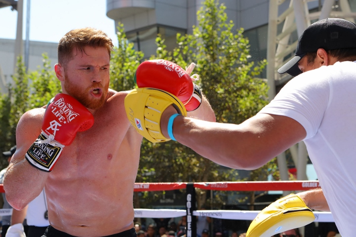 https://photo.boxingscene.com/uploads/canelo-alvarez%20(5)_10.jpg