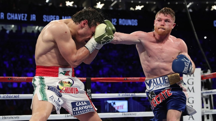 canelo-chavez-weights (1)