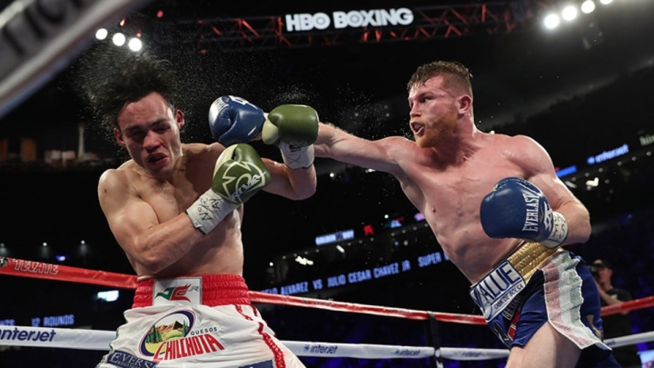 canelo-chavez-weights (4)
