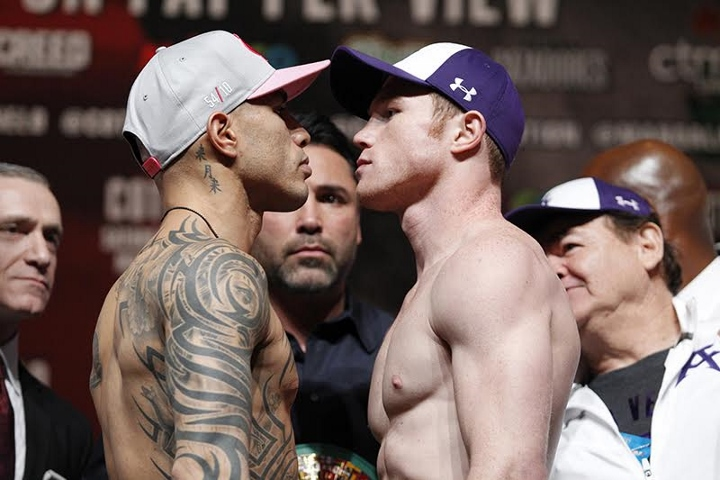 canelo-cotto-weights (3)_1