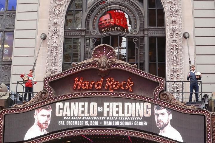 canelo-fielding (5)