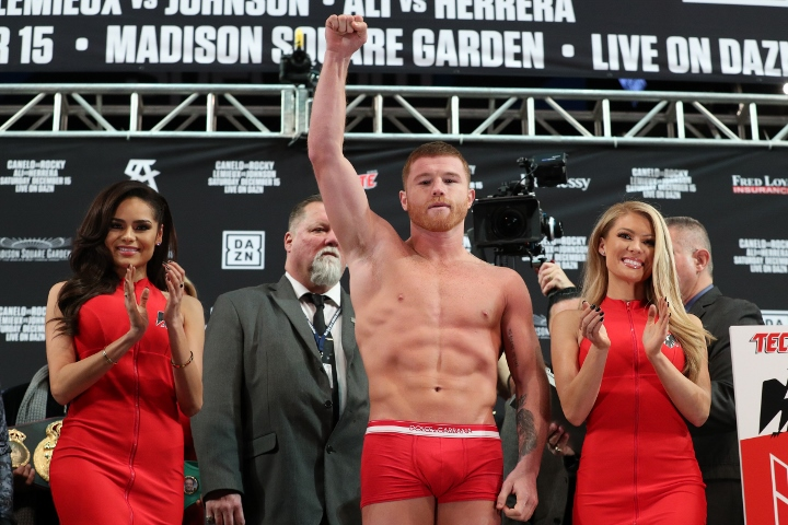 canelo-fielding-weights (11)