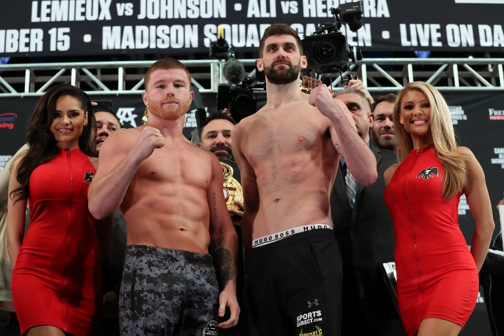 canelo-fielding-weights (14)