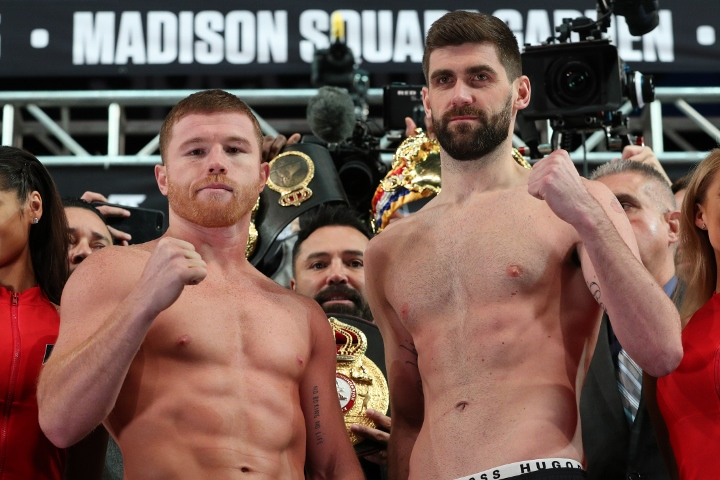 canelo-fielding-weights (15)