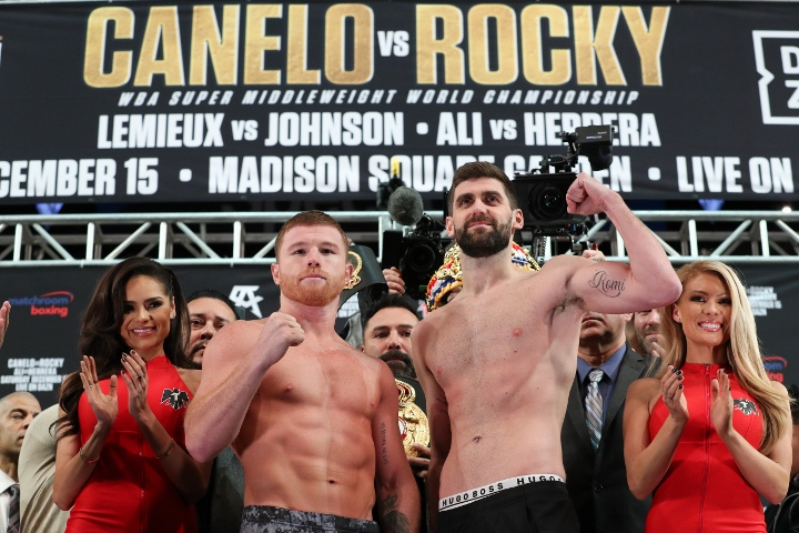 canelo-fielding-weights (16)