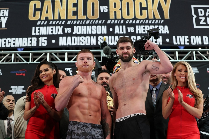 canelo-fielding-weights (17)