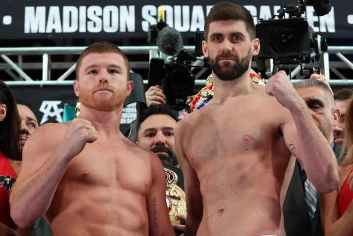 canelo-fielding-weights (18)