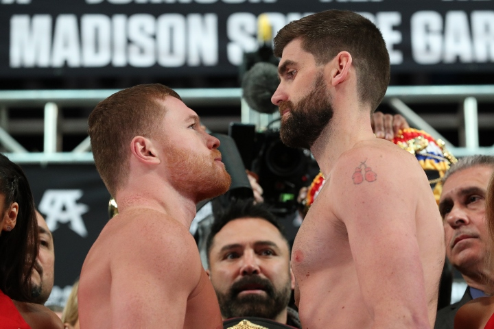 canelo-fielding-weights (20)