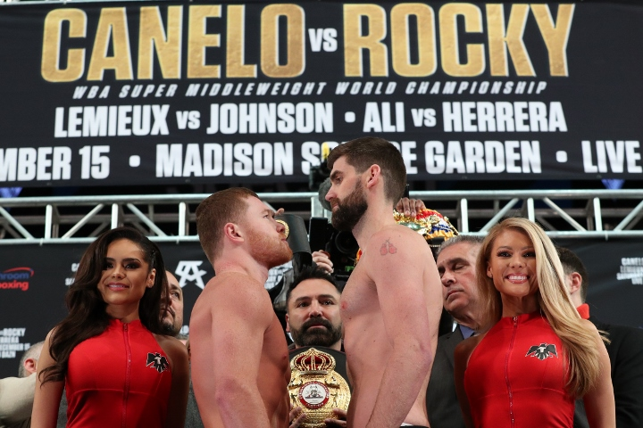 canelo-fielding-weights (22)