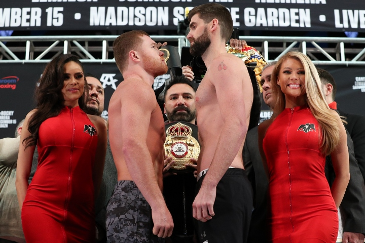 canelo-fielding-weights (23)