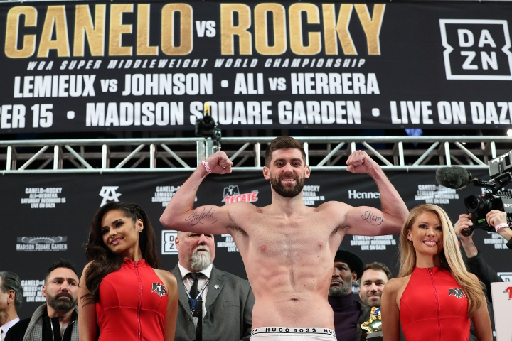 canelo-fielding-weights (4)