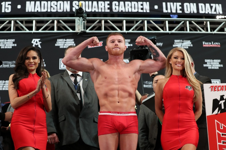 canelo-fielding-weights (9)