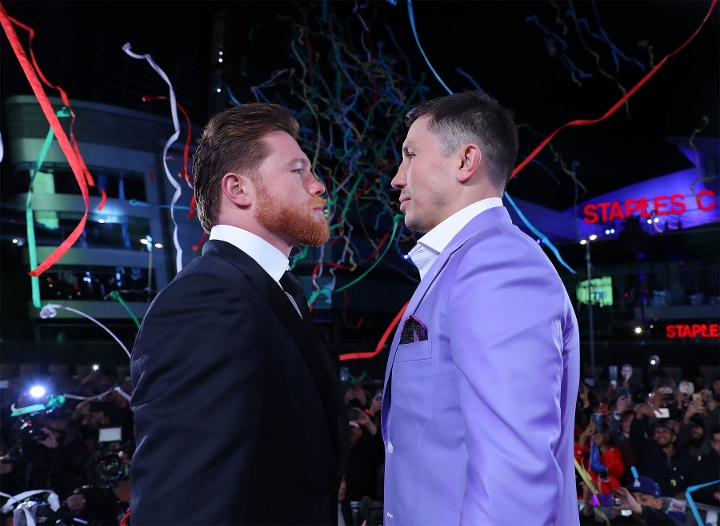 https://photo.boxingscene.com/uploads/canelo-golovkin%20(11).jpg