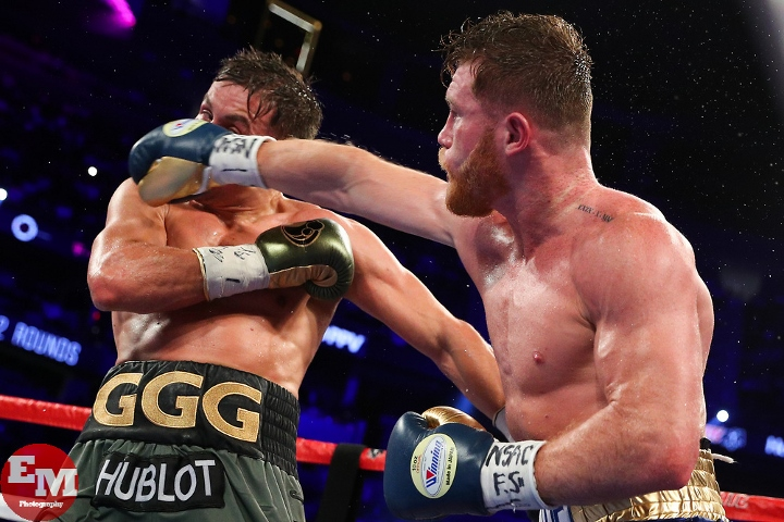 canelo-golovkin-fight (1)_2