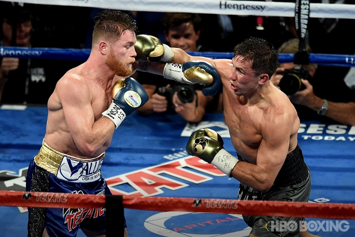 canelo-golovkin-fight (12)_1