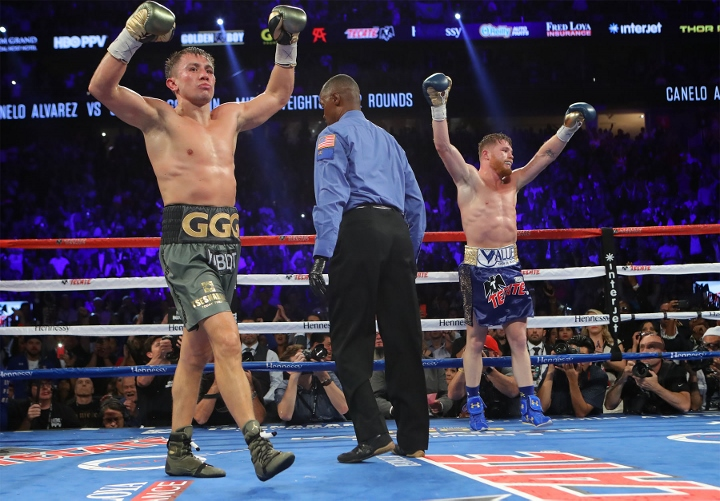 canelo-golovkin-fight (18)_1