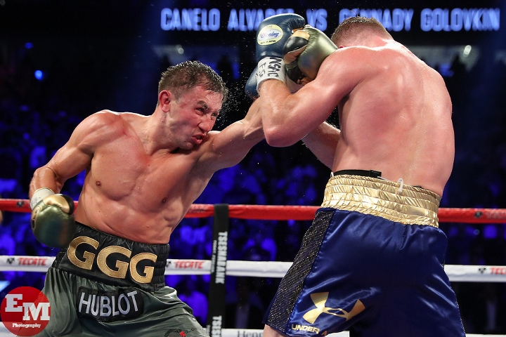 canelo-golovkin-fight (2)_1