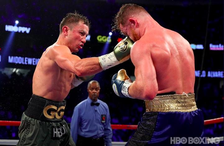 http://photo.boxingscene.com/uploads/canelo-golovkin-fight%20(20)_1.jpg