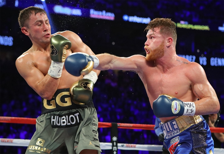 canelo-golovkin-fight (5)_1