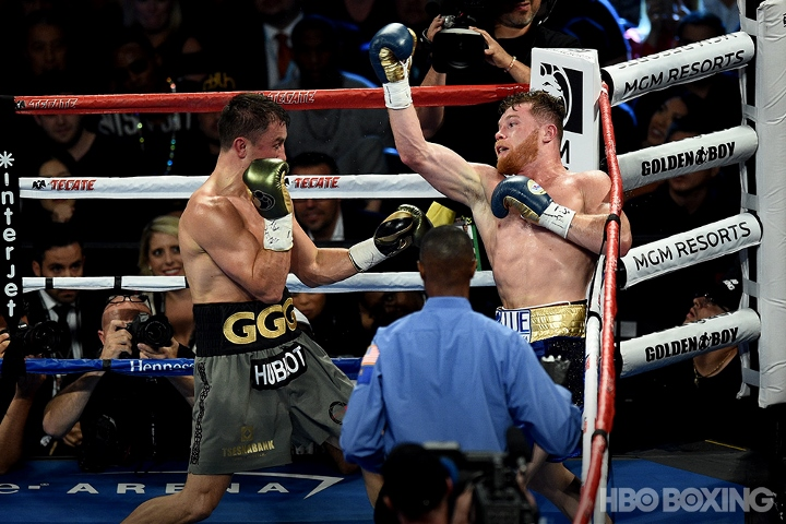 canelo-golovkin-fight (7)_1