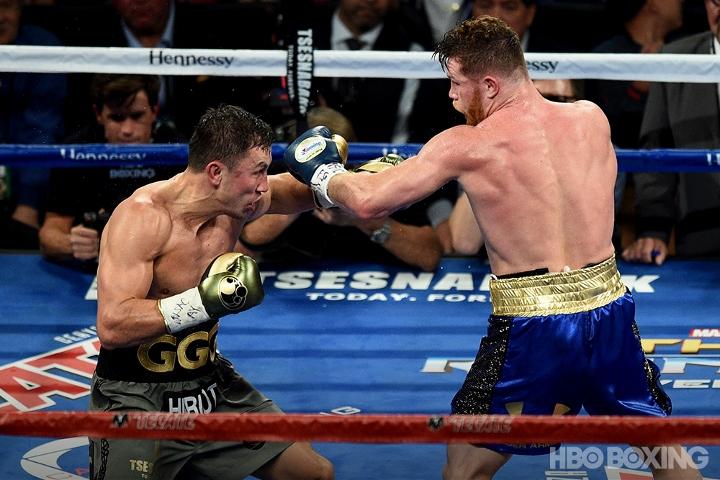 https://photo.boxingscene.com/uploads/canelo-golovkin-fight%20(8)_1.jpg