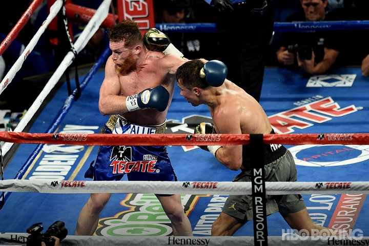 canelo-golovkin-fight (9)_1
