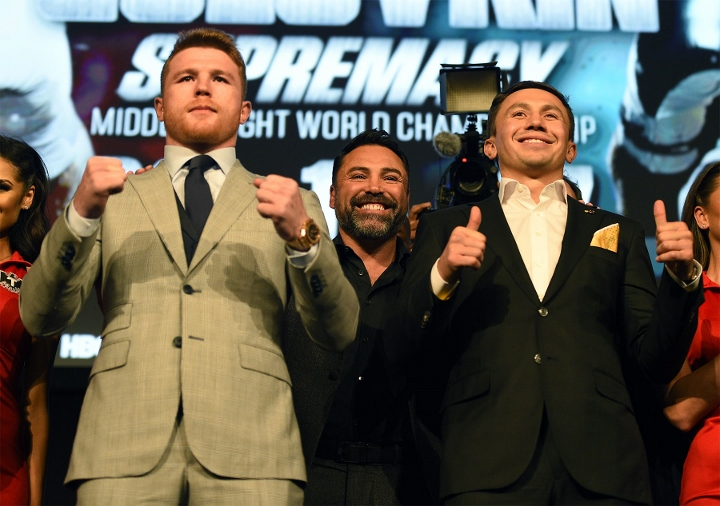 canelo-golovkin-new-york (7)_1