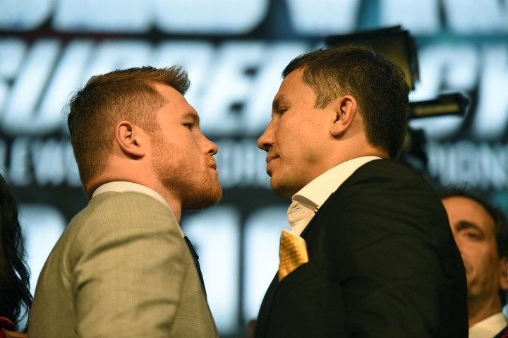 canelo-golovkin-new-york (8)_1