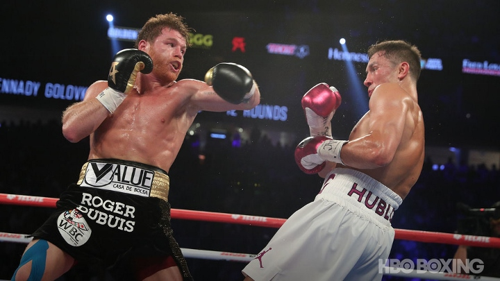 canelo-golovkin-rematch (22)